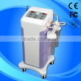 slimming machine vacuum suction