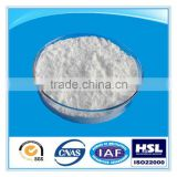white powder nano tio2 powder titanium dioxide