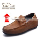 Best selling fashion men casual shoes