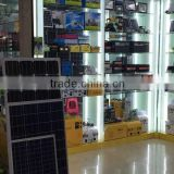 wholesale homes use solar batteries solar power kits solar energy products