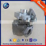TURBO GT1749V 717478 DANDONG GEERIN TURBOCHARGER CO.LTD .