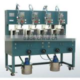 INquiry about JP0.5 Swing Shafts grinding and Polishing Machine