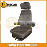 Luxury truck seat Air Bag Suspension Kits for Classic Cars for truck seats