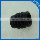 Caliper Tappet dust covers for brake caliper repair kits made in China