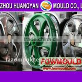 Injection plastic baby use products mould