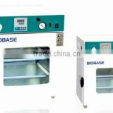 BOV-T20V Disinfectant High Vacuum drying Oven/Vacuum dry cabinet (skype: fangfeimengxiang876)