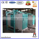 Cheap Double Bins Flour Milling Machine Plansifter for Grains