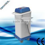 New Products on China Market Beauty Salon Equipment 1064nm/532nm/1055nm Tattoo Removal Machine Medical Q-Switch Nd:YAG Laser