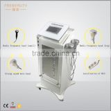Cavitation therapy photon loss weight machine/bio magnet slimming products