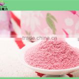 Diet konjac glucomannan root extract powder