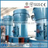 Factory direct selling mining raymond mill