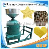 Automatic Wheat Huller Machine Price Industrial Wheat Rice Hulling Machine Wheat Huller Sheller Sale(whatsapp: 0086 15039114052)