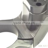 oem cnc high quality china motorcycle spare parts for sale in italy used