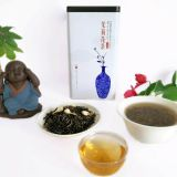 Chinese Premium Healthy Scented Jasmine tea