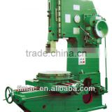 Slotting Machine (B-400)