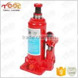 Reasonable Price Alibaba Wholesale 4ton TL120204 bottle jacks