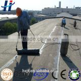 Roof waterproofing membrane SBS bituminous waterproofing membrane
