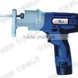 10.8V Cordless Reciprocating Saw