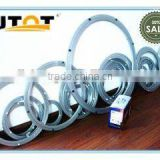 aluminum lazy susan slewing ring bearings 013.25.450