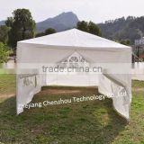 Easy assemble wholesale price cheap wedding marquee party tent for sale