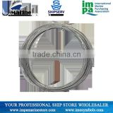 Marine Wholesale Industrial Seizing Wire