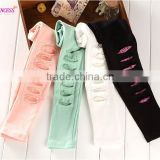 Children Kids Active Acetate Casual Dress Pants Of Factory Cheap Price
