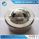 High quality steel ball transfer unit SP25