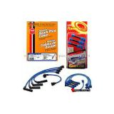 NGK Spark Plug Cable / Power Cable