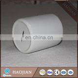 ceramic for sublimation white blank saving bank money saver for children money saving box