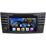 VW Skoda Gps Waterproof Car Radio 7 Inch 16G