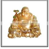 2011 Buddha jewelry box ,fashion jewelry boox