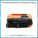 High Quality Cosy 3mm Thickness Camera Strap Manufacturer