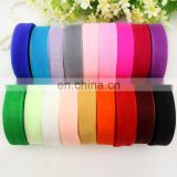 2015 Birthday Party Decoration Birthday Wishes Chinese Hand Dyed Silk Ribbon