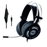 Gaming headphones for PS4 use