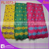 african cord lace for wedding guipure lace fabric french net lace
