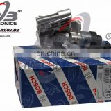2113724 DIESEL FUEL METERING UNITS FOR VOLVO D7E ENGINES