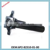 OEM 6P2-82310-01-00 Ignition Coil Car Part for YAMAHA Cars 6P2823100100