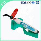 Dental LED curing light 5w big power light LED bulk