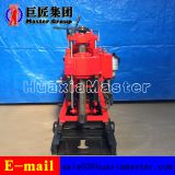 High quality XY-150  hydrualic deep water well drilling rig for sale