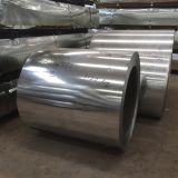 Price Zinc Coating Metal Roll Galvanized Steel Coil