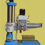 drilling machine|z3040 radial drilling machine