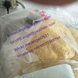 4fadb 4f-adb 4fadb light yellow powder China supplier angel@pxychem.com