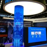Flexible LED Moving Message Display  Flexible LED Display