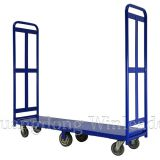 YLD-FT003 U Boat   Logistic Cart   Supermarket shopping cart   supermarket cart  supermarket trolley Manufacturer
