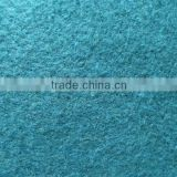 Needle Punched Nonwoven Fabrics for Airplane Carpet