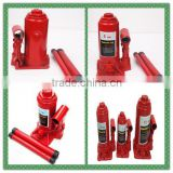 lift portable truck hydraulic air floor jack