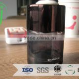 manufacturer glutathione whitening lotion hotel amenities /manufacturer refillable shampoo bottle with pump hotel amenities