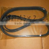Cummins Diesel Engine Fan Belt 3921753