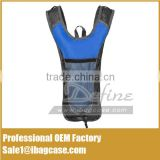 High Quality Breathable hydration pack backpack                                                                                                         Supplier's Choice