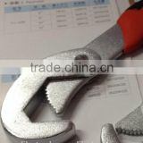 9-32mm Export High Quality Factory Tool Directly from China Snap N Grip Wrench set For Tractors